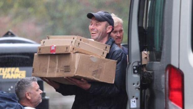Νότιγχαμ Φόρεστ: 3.000 συσκευασίες τροφίμων σε αστέγους
