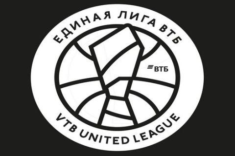 Κορονοϊός: Επίσημο τέλος στην VTB League χωρίς πρωταθλητή