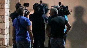 Δημήτρης Γιαννακόπουλος: Τι είπε άνδρας της προσωπικής του ασφάλειας για την επίθεση