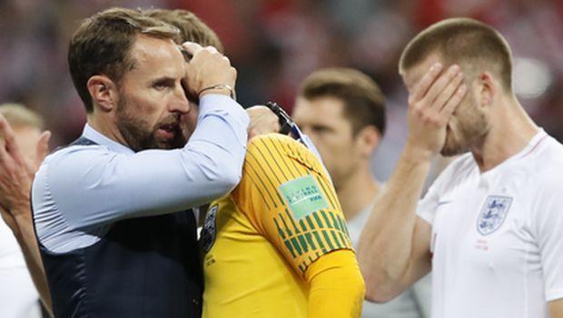 Fight of the day 29: Τι φταίει για τον αποκλεισμό της Αγγλίας;