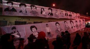 Θύρα 7: Το μήνυμα του ΠΑΟΚ για την επέτειο της τραγωδίας