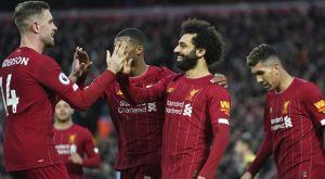 Λίβερπουλ: Εντυπωσιακό promo video για το ματς με Ατλέτικο