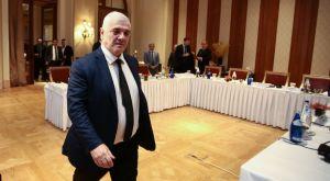 Ο Μελισσανίδης οκτώ μήνες εκτός γηπέδων, δύο αγωνιστικές στην ΑΕΚ
