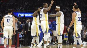 NBA Playoffs: Οι τραυματισμοί που άλλαξαν την ιστορία