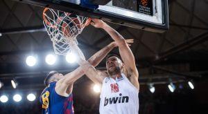 EuroLeague Top-10: Με Παπανικολάου, Ρούμπιτ και Μήτογλου