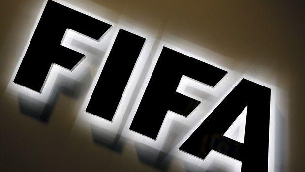 FIFA:Εγκρίθηκαν κονδύλια 1,5 δισεκατομμυρίου δολαρίων για την ενίσχυση του ποδοσφαίρου