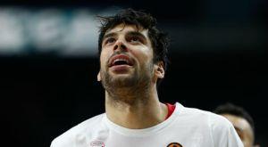 Ο Πρίντεζης πέμπτος σκόρερ στην ιστορία της EurοLeague