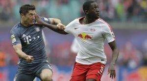 Bundesliga: Η Λειψία φρέναρε την Μπάγερν, θρίλερ για τον τίτλο στο φινάλε