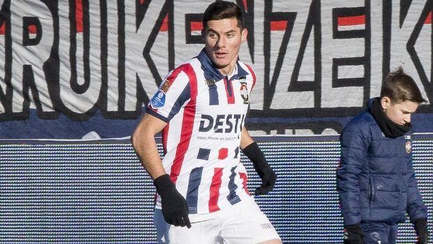 Εφτασαν τα 19 γκολ σε τρεις μήνες Βρουσάι - Παυλίδης - Ισάκ