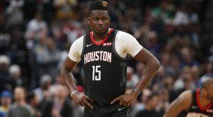 NBA: Φουντώνει το παιχνίδι για Καπέλα