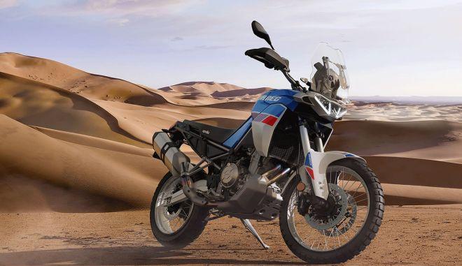 aprilia tuareg 02