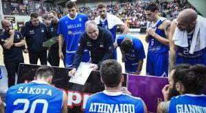 Σκουρτόπουλος: «Έφυγε το άγχος μετά τη νίκη στο Λέστερ»