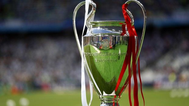 Champions League-Europa League: Tα 5 πράγματα που πρέπει να ξέρεις για τους τελικούς