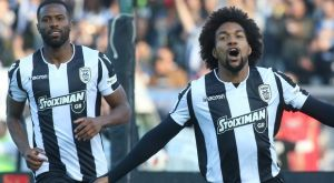 Super League: Τα γκολ και τα highlights της 29ης αγωνιστικής
