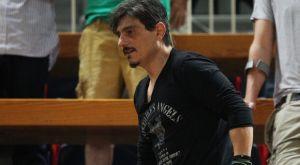 Αποχώρησε έξαλλος από το ΟΑΚΑ ο Γιαννακόπουλος: «Ντροπή και πάλι ντροπή»
