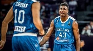 Eurobasket 2017: Ο δρόμος προς την κορυφή