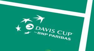 Έρχονται αλλαγές στο Davis Cup για να προσελκύσει την ελίτ του τένις