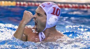 LIVE STREAMING: Ολυμπιακός – Φερεντσβάρος