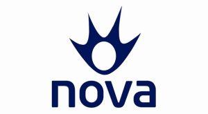 """NOVA: """"Άστοχες οι προτάσεις για 16 ομάδες, τα δεδομένα επιβάλλουν μείωση σε 12"""""""