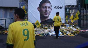 Σάλα: Η Κάρντιφ τίμησε τη μνήμη του με ξεχωριστό τρόπο