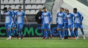 """ΠΑΣ Γιάννινα – Παναθηναϊκός 1-0: Του έβαλε δύσκολα ο """"Άγιαξ της Ηπείρου"""""""