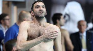 """Πάβιτς: """"Ο Ολυμπιακός για πάντα στην καρδιά μου"""""""