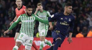 Cadena Cope: Επανεκκινεί στις 12 Ιουνίου η La Liga με ντέρμπι