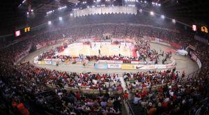 """Ολυμπιακός: Ανακοίνωσε τα διαρκείας με EuroLeague και """"άλλους αγώνες"""""""