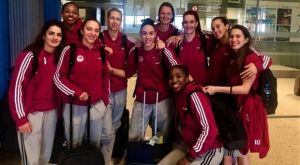Ολυμπιακός: Με δύο απουσίες στη Βαλένθια