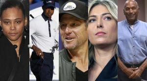 Αθλητές που αναγκάστηκαν να αποκαλύψουν το μυστικό που έκρυβαν