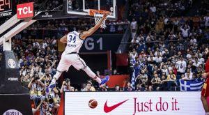 Wall Street Journal για Γιάννη: «Είναι το… τζατζίκι του μπάσκετ»