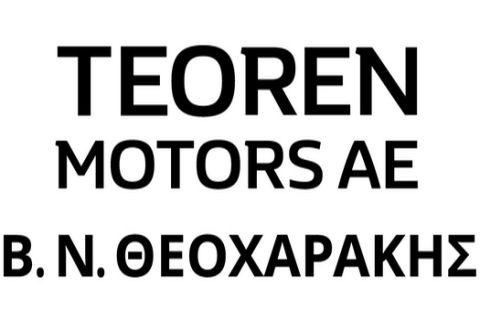 """Η """"Θεοχαράκης"""" θα κληρώσει 5 Renault δώρο για τους πληγέντες"""