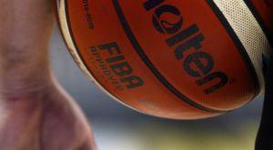 Ισπανία: Σενάριο για πρωτάθλημα χωρίς playoffs το 2020/21 αν γίνει με 20 ομάδες