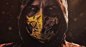 Mortal Kombat: Πράγματα που δεν γνώριζες