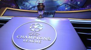 Champions League: Σκέψεις για αλλαγή έδρας του τελικού