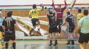 Handball Premier: Ολυμπιακός – ΑΕΚ στον τελικό