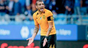 Μόλντε – Άρης 3-0: Εφιάλτης στη Νορβηγία, ψάχνουν θαύμα οι κίτρινοι