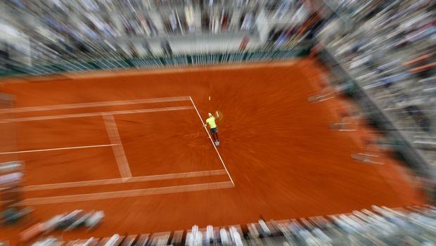 Κορονοϊός: Η Γαλλική Ομοσπονδία Αντισφαίρισης στηρίζει έμπρακτα όσους έχουν ανάγκη