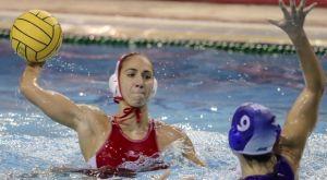 Νίκες για Ολυμπιακό και Βουλιαγμένη