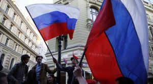 Παρέμβαση του Κράτους για το ντόπινγκ στη Ρωσία