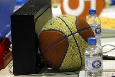 Οι διαιτητές στη Stoiximan.gr Basket League