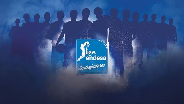 ACB Liga Endesa: Το κορυφαίο πρωτάθλημα της Ευρώπης ως το 2021 στην COSMOTE TV
