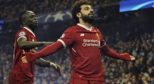 Δικαίωση μέσω του Champions League για Μπαρτσελόνα ή Λίβερπουλ