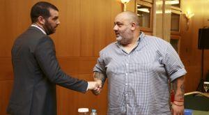 ΕΠΟ: Καταψήφισε την έγκριση του διοικητικού απολογισμού ο Ολυμπιακός