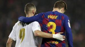 Κύπελλο Ισπανίας: Χαμογέλασε η κληρωτίδα στους ισχυρούς