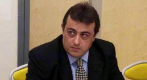 """""""Έφυγε"""" από τη ζωή ο Άκης Τσόπελας"""