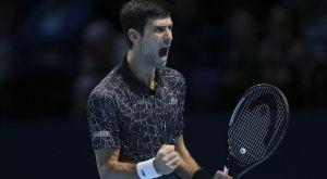 ATP Finals: 40 πόλεις διεκδικούν το μεγάλο τουρνουά από το 2021!