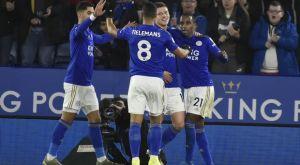 Premier League: Ξέσπασε η Λέστερ, επιστροφή στις νίκες για Τότεναμ