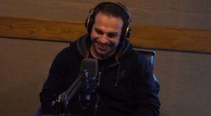Η έκπληξη του Φερνάντο Τόρες στον Ντέμη μέσω του Sport24 Radio 103,3