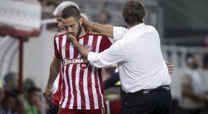 Ολυμπιακός: Έγινε αυτό που περίμενε ο Μαρτίνς, ζήτησε συγγνώμη ο Φορτούνης!